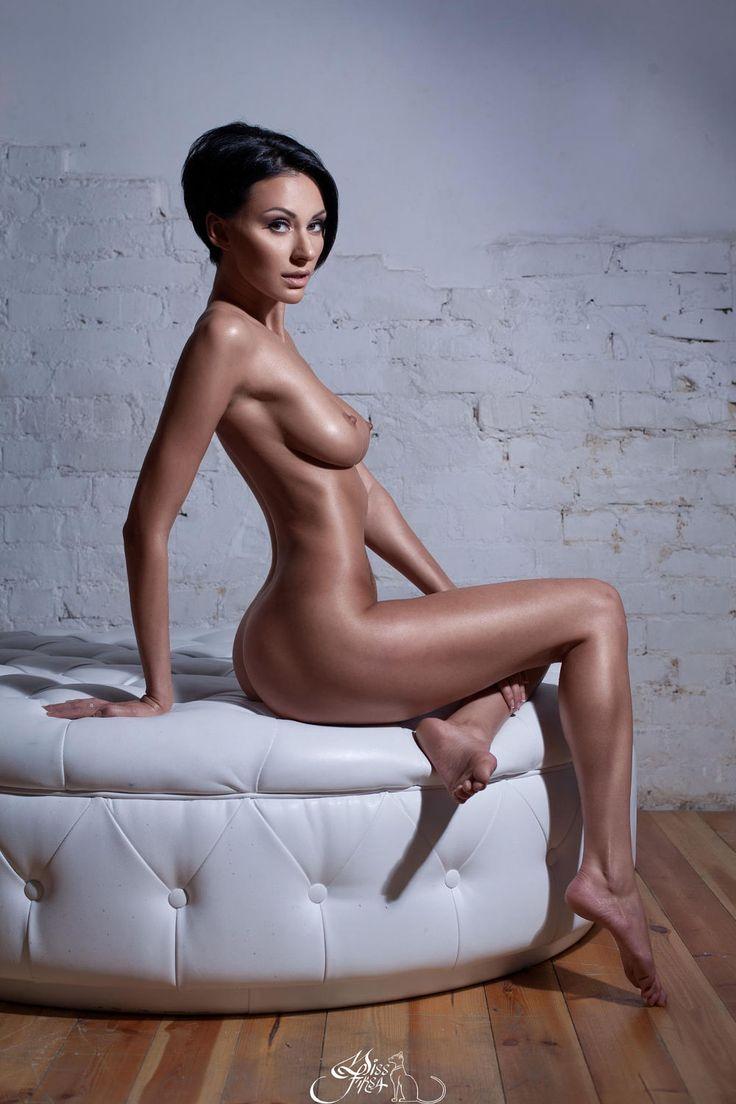 Hot Russian Bride Alinka 61