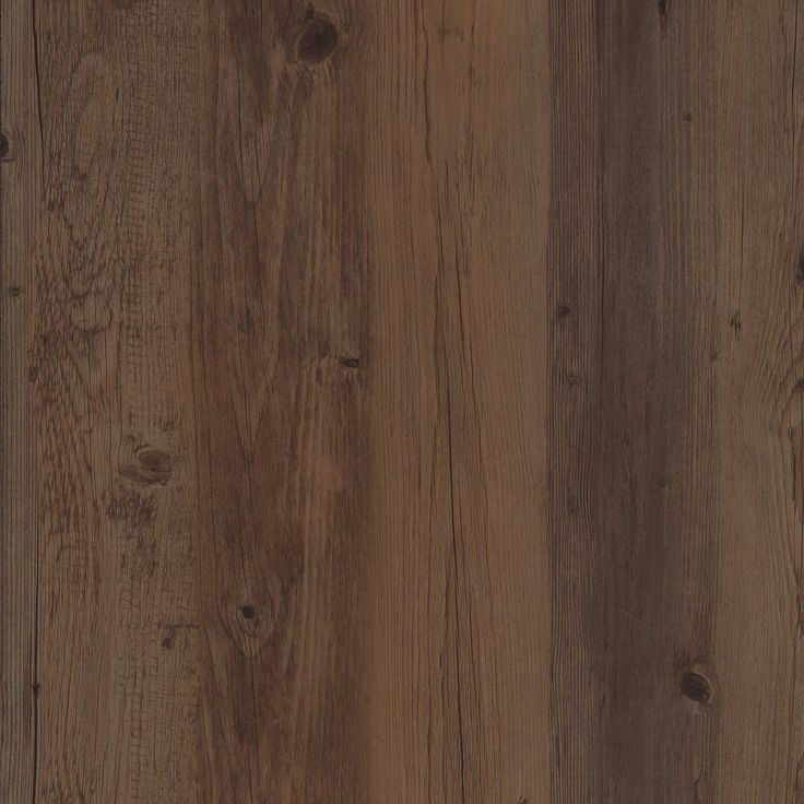 Vinyl Floor For Home Simple And Classic That Can Be Your Home #hanflor,