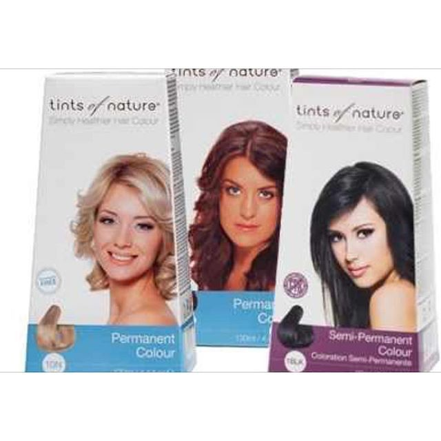Want To Try A New Hair Colour Ready 2016 Without Commitment Or Damage Our Semi Permanent Range