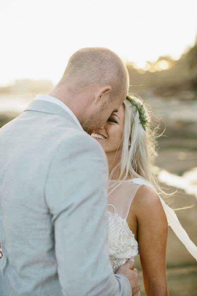 Beautiful grace loves lace wedding dress. Avril dress. Lace wedding dress. Coastal wedding. Bride and groom.
