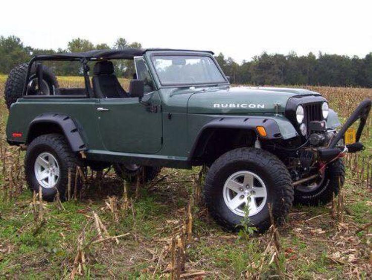1972 jeep truck headlight wiring on 242 best jeep stuff images on pinterest jeep stuff, jeep truck 1972 Jeep Townside Jeep J Truck