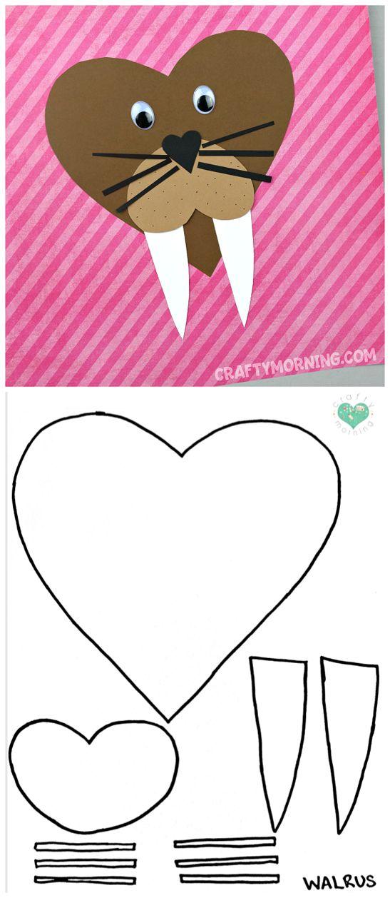1497 best VALETINES DAY images on Pinterest | Boyfriend, Day care ...