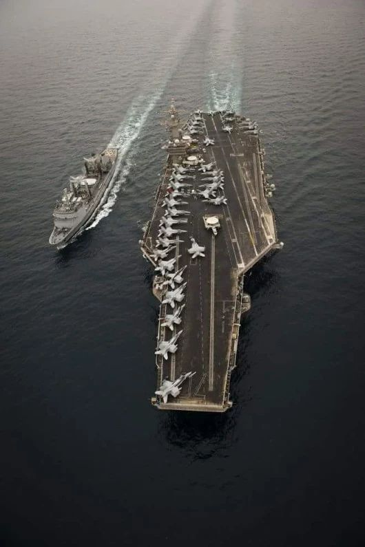 Pin by Emad Fouad on Military | Aircraft carrier, Us navy ...Spanish Aircraft Carrier Prince Of Asturias