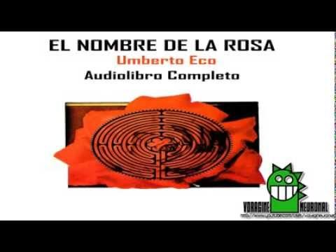 Audiolibro Completo / Primera Parte Voz: Humana - Idioma: Español