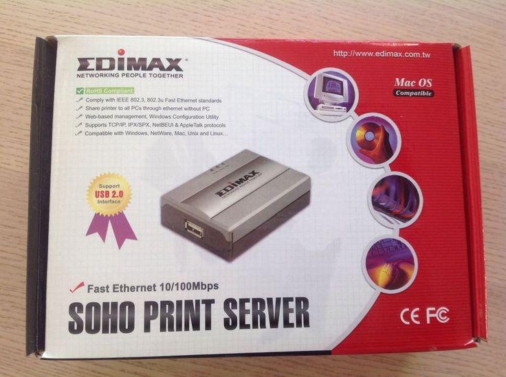 Usb Ethernet File Server