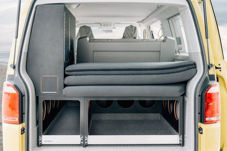 10 besten campingbus bilder auf pinterest sitzbank. Black Bedroom Furniture Sets. Home Design Ideas
