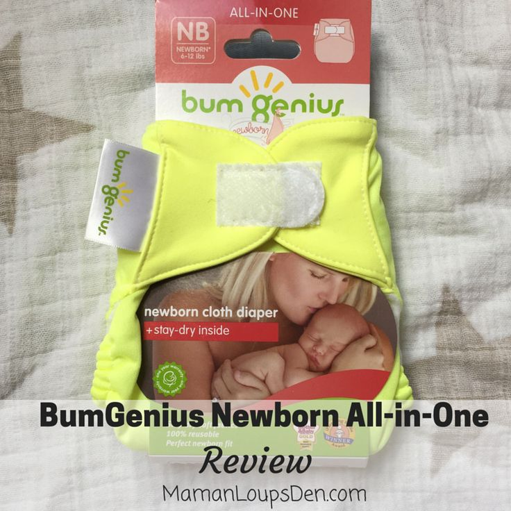 24 best Newborn Cloth Diaper Reviews images on Pinterest ...