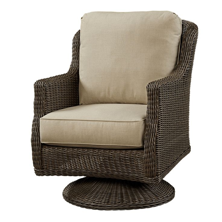 25 Best Swivel Rocker Chair Ideas On Pinterest Glider
