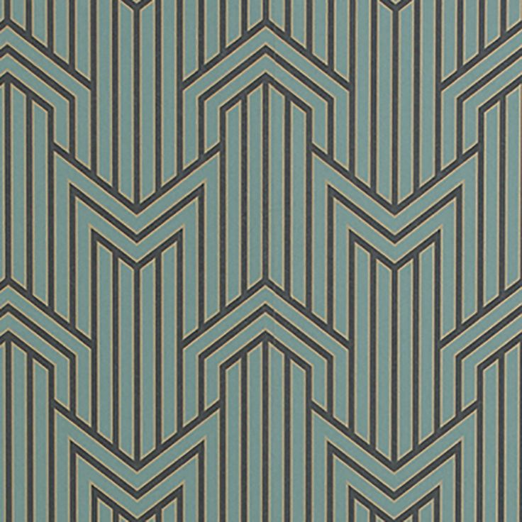 art deco wallpaper for - photo #16