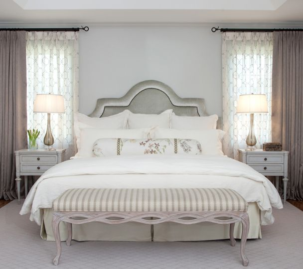 465 best furnishings: curtains & drapes images on pinterest
