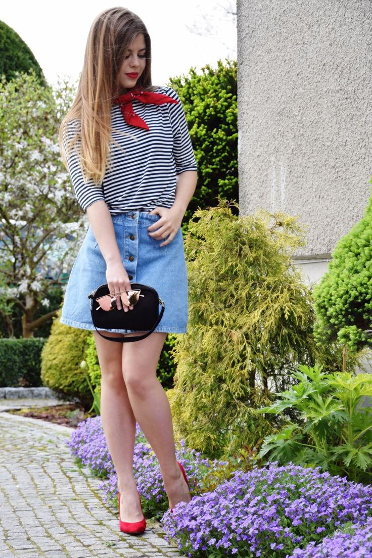 #mismarli #ootd #style #fashion #girl #outfit