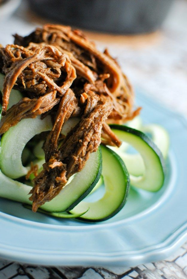 whole30 pulled pork-6