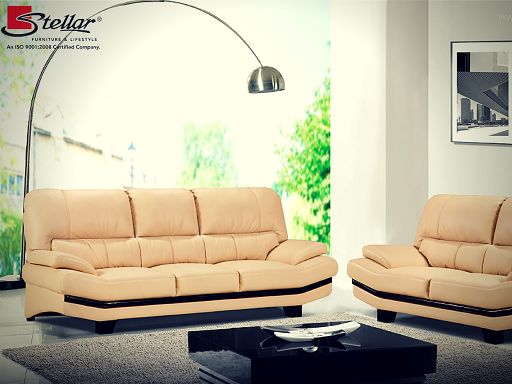 Beautiful And Classy Sofa Sets To Enhance Your Living Room!! #Sofa # Furniture