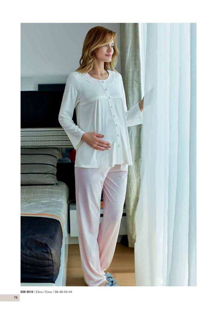 Eros ESK 9510 Lohusa Pijama Takım   Mark-ha.com   Tüm Modeller için tıklayınız https://www.mark-ha.com/hamile-lohusa-ev-giyimi #markhacom #hamile #lohusa # #hamilegiyim #sabahlık #hastaneçıkışı #doğum #hamilegecelik #anne #bebek #hamilepijama #YeniSezon #NewSeason #Moda #Fashion #DoğumÇantası #OnlineAlışveriş #anneadayı