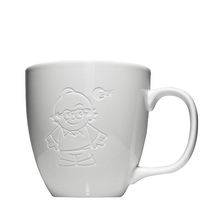60 best design ideen tassen becher images on pinterest mug ideas and porcelain. Black Bedroom Furniture Sets. Home Design Ideas