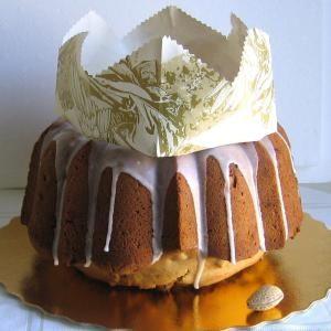 Polish Dessert Recipes Perfect for Christmas: Polish Three Kings Cake (Ciasto Trzech Kroli) Recipe
