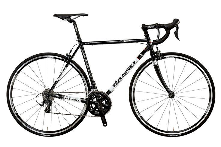 JOB International  COLLECTION GIOS・BASSO・RUPTION ハイクオリティ輸入自転車