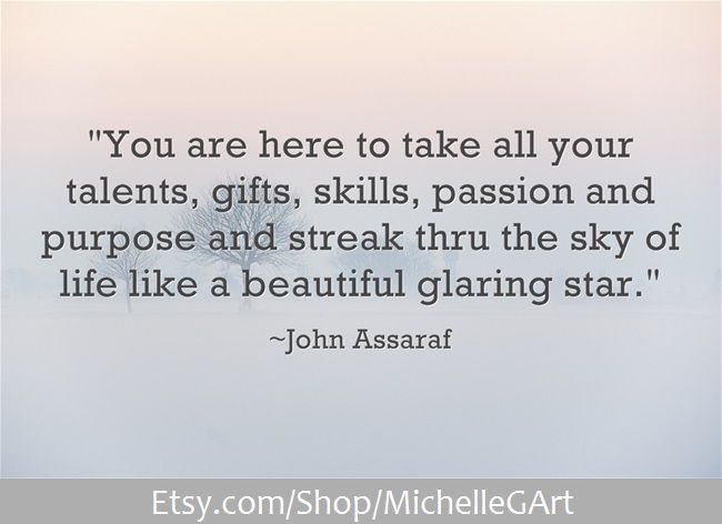 John Assaraf Images On Pinterest