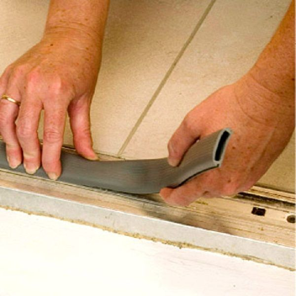 door threshold fix | Door Designs Plans