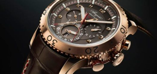 top watches Archives | OneTrend