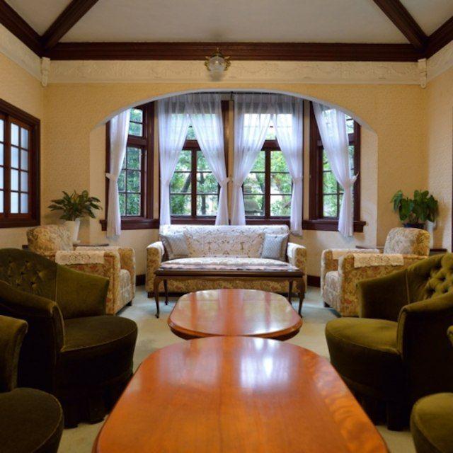 かいひん荘鎌倉の78枚の写真を掲載。部屋、風呂、食事、その他、施設、外観、の写真をフォトギャラリーでチェック。かいひん荘鎌倉の宿泊予約は【楽天トラベル】で。