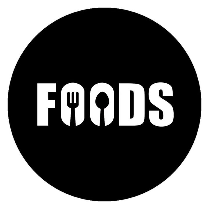 Foods Foods On Tiktok 4 7m Likes 229k Fans We Love Food Click Below To Add My Snapchat Adding Back First 100 87 100 Foodss Love Food Snapchat
