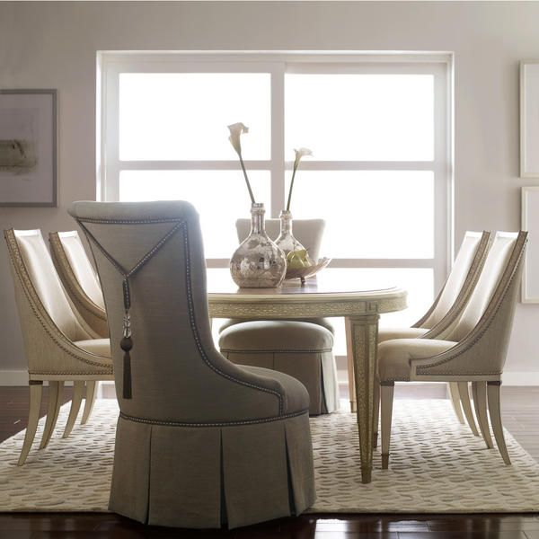 131 Best Dining Chairs Images On Pinterest