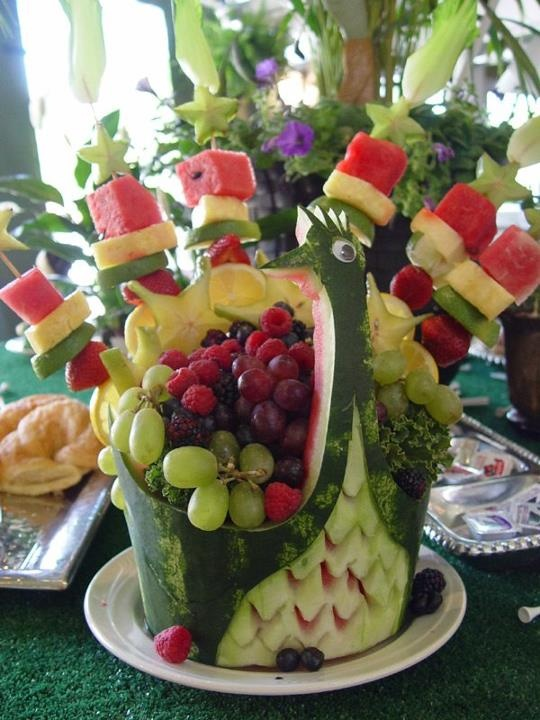 Images about fruit vegetables on pinterest