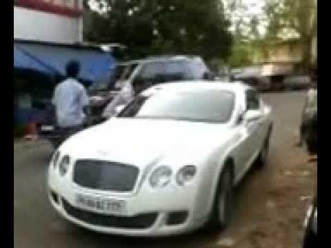 Kerala expensive car google search kerala pinterest kerala fandeluxe Image collections