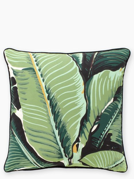 martinique pillow