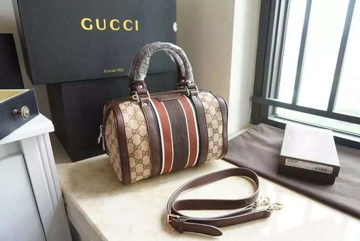 gucci Bag, ID : 51580(FORSALE:a@yybags.com), gucci tot bag, gucci backpack luggage, gucci online shopping usa, all gucci bags, sale on gucci, gucci singapore online store, gucci bag womens, gucci women bags, gucci backpack luggage, gucci shoe sale online, cheap gucci online shopping, gucci attache briefcase, gucci de gucci #gucciBag #gucci #gucci #velour