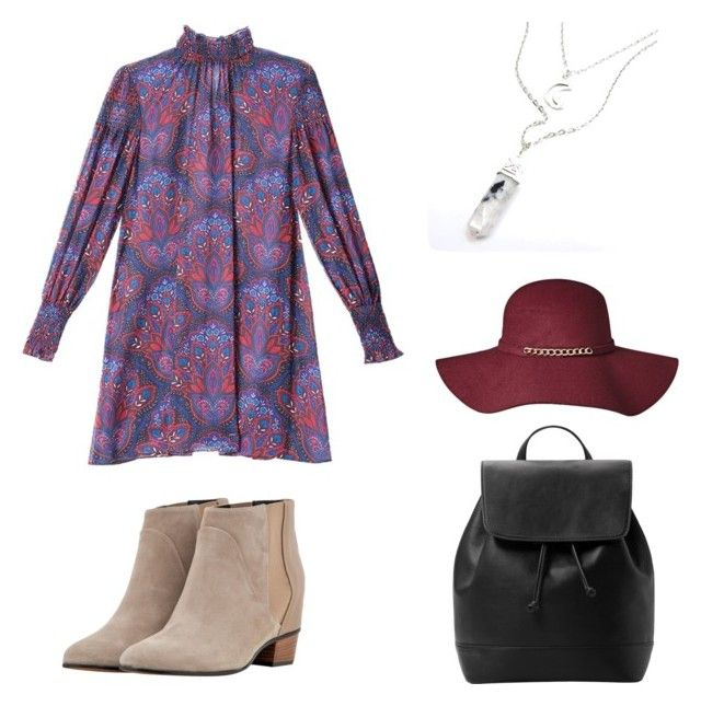 """""""Street style!"""" by madiyah-x on Polyvore featuring Bebe, Augusta and MANGO"""