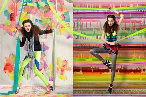 kat-duck-neon-fashion-editorial-2.jpg 500×334 pixels