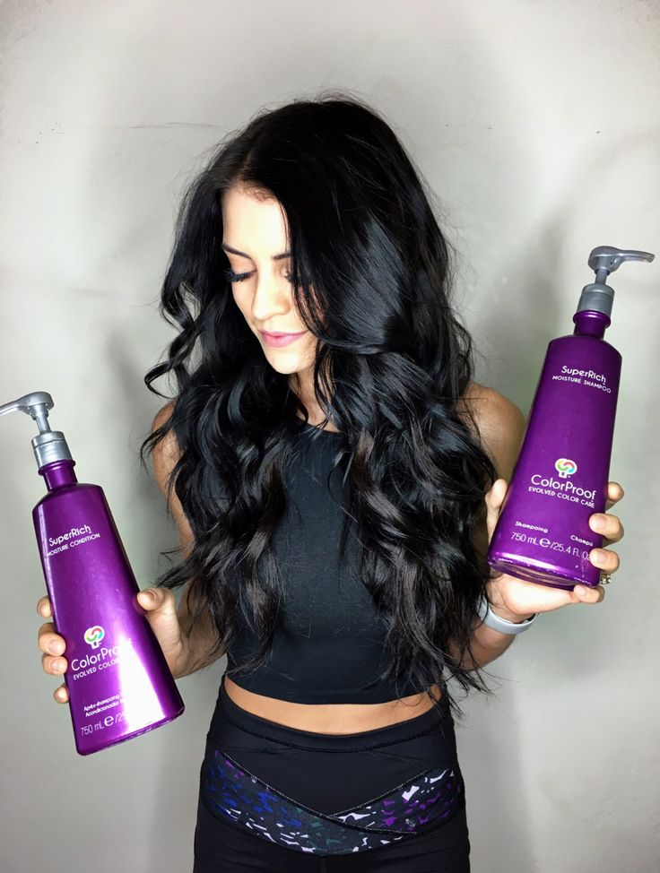15 best hair extensions products images on pinterest feelings hair extension productshi i am jandy taylor i specialize in hair extensions i pmusecretfo Images