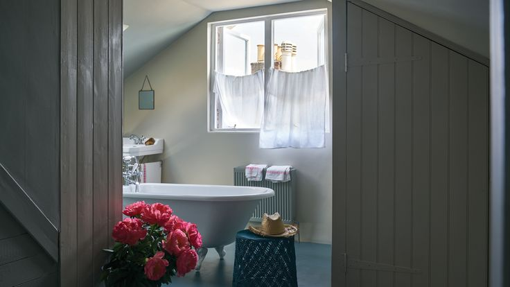 149 Best Bathroom Inspiration Images On Pinterest Bathroom Ideas Bathroom Inspiration And Room