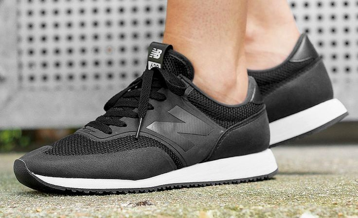 new balance m1500yg nz