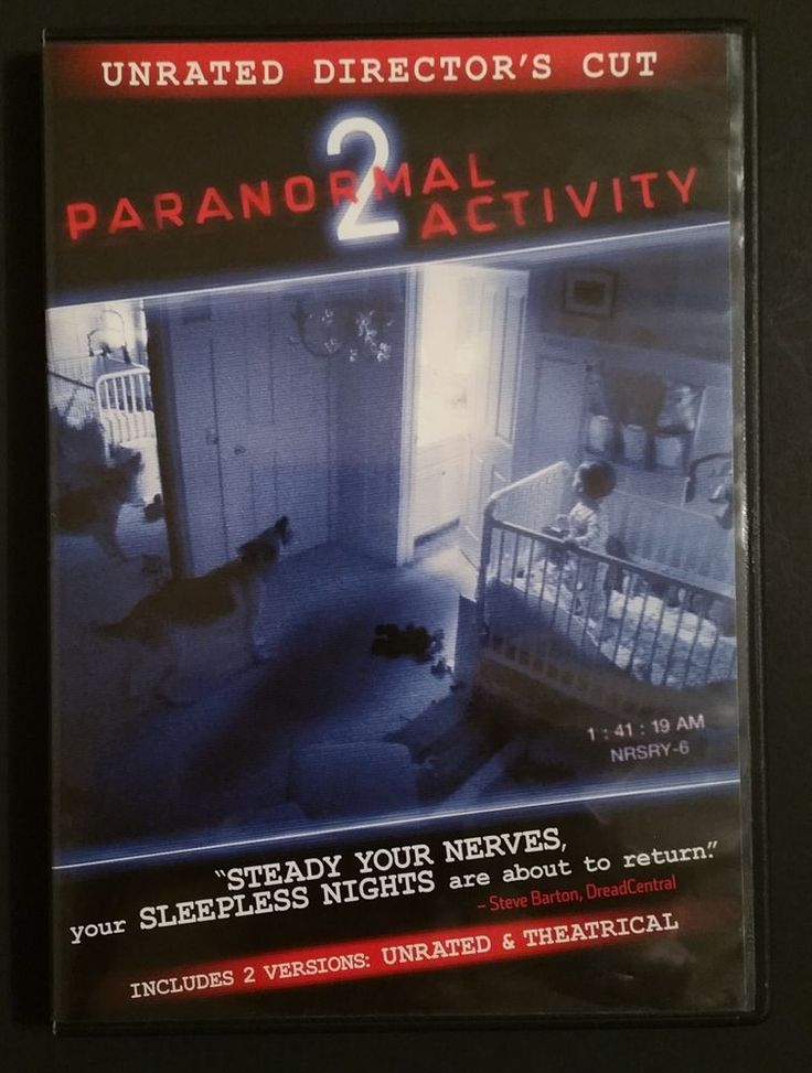 exploring the existence of paranormal activity essay Half of all americans believe in paranormal phenomena despite ongoing  in  part because working model of mind over matter does not exist.