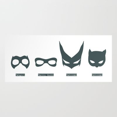 harley quinn mask template - 187 best images about silhouette on pinterest vinyls