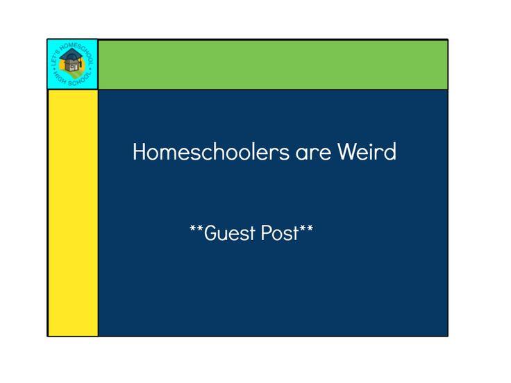 Online christian homeschool options