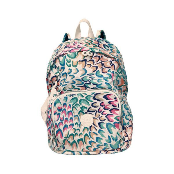 Школьный рюкзак take it easy серия берлин cut flower туристический рюкзак leader 100