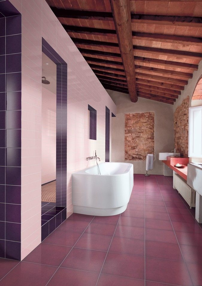 Ceramica Bardelli - Colore & Colore  #tiles #ceramictiles #madeinitaly #tile #piastrelle #piastrelledesign #design #designmadeinitaly #ceramicabardelli #bardelli #syncronia #architecturevictims #syncroniaarchitecturevictims