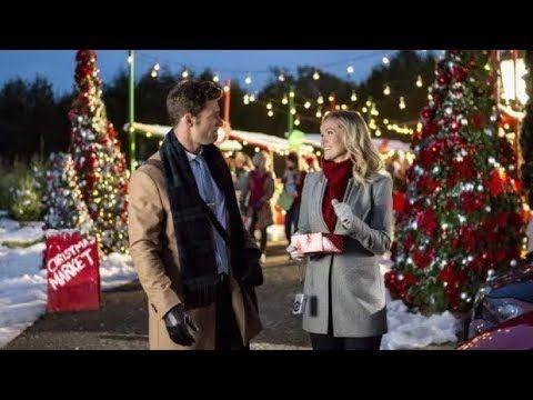 With Love Christmas 2018 New Hallmark Movies 2018 Youtube Hallmark Movies Hallmark Movies Romance Christmas Movies