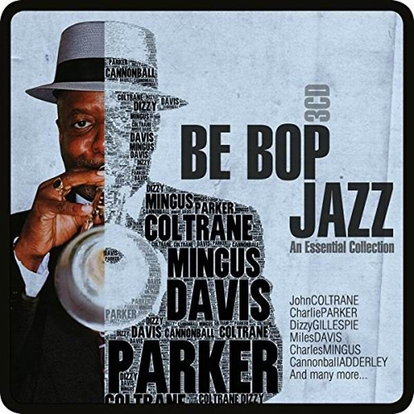 1377 Best Jazz Record Covers Images On Pinterest Jazz