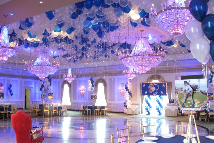 9 Incredibly Awesome Ways To Add Balloons To An Indian