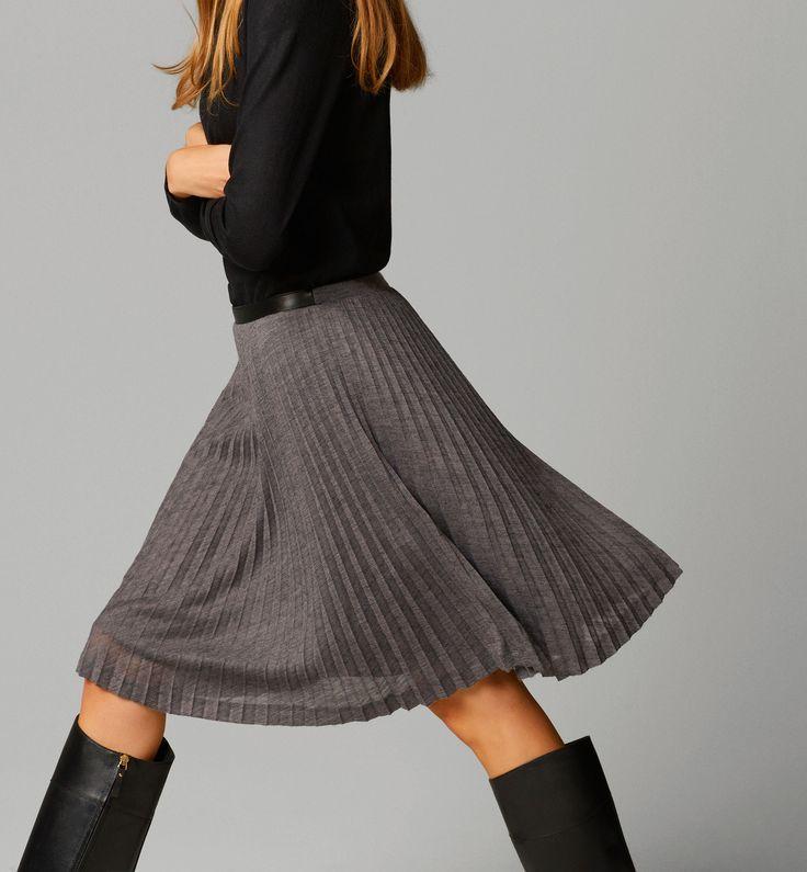 ber ideen zu business outfit damen auf pinterest elegante damenmode business mode und. Black Bedroom Furniture Sets. Home Design Ideas