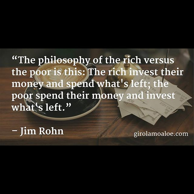the rights of the rich versus the rights of the poor by john gledhill essay Rich vs poor  we live in a society comprised of two classes called the rich and the poor with a lot of differences between them these are also referred to as the haves and have-nots of the society.