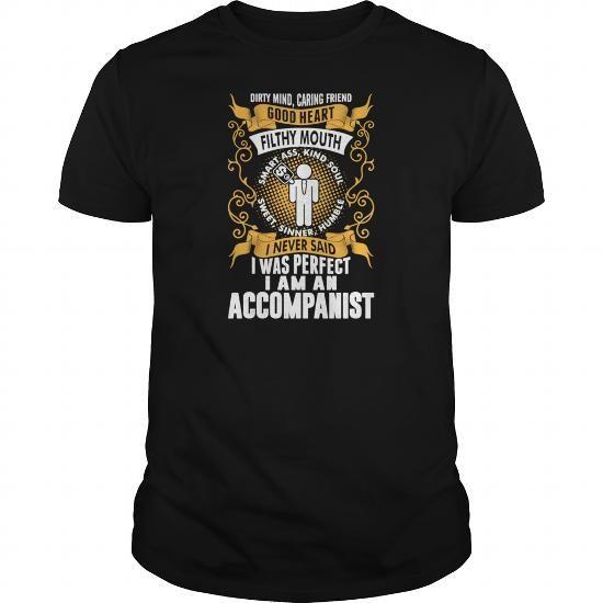 Awesome Tee I turn coffee into websites  Mens Premium T Shirt Shirts & Tees #tee #tshirt #named tshirt #hobbie tshirts #Websites