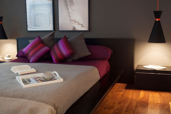 Boconcept limo bed design bedroom pinterest limo beds and robert ri 39 chard for Affordable interior design tampa