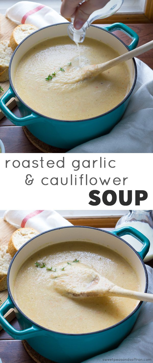 ... on Pinterest | Tomato soups, Chicken curry and Roasted red peppers