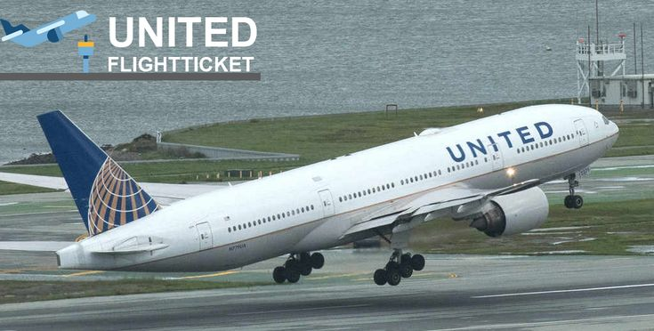 It happens many times that we get to know that there are offers in booking flight tickets but we are unable to book our tickets, and we lose the opportunity of getting flight tickets at cheap rates .But United Airline Ticket website has excellent offers in booking flight tickets online or through offline modes as well. >#UnitedAirlinesFlights #UnitedAirlinesTickets #CheapUnitedAirlinesTickets #UnitedAirlines #CheapUnitedAirlinesFlightsBooking #BookUnitedAirlineTickets